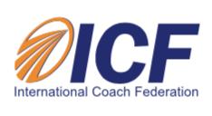 https://www.coachfederation.it/